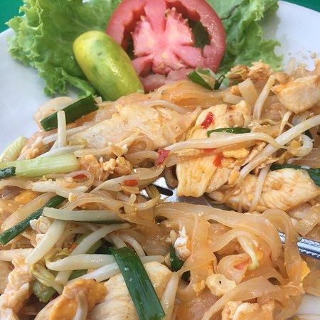 Kiaw Food Shack Photo