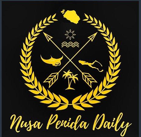 Nusa Penida Daily