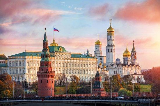VIP Russian