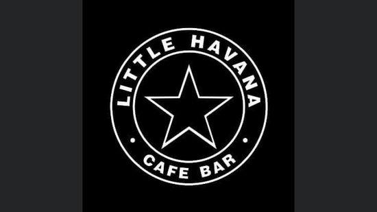 Košice, Slovensko: Litlle Havana