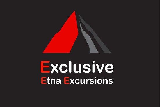 E.E.E Exclusive Etna Excursion