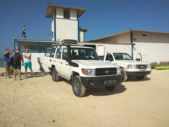 Boavista Windclub