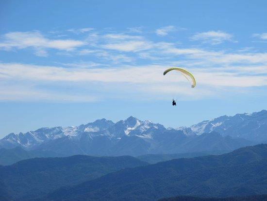 Wir bieten eine Flugreise mit betreutem Fliegen von Paragleitern und Hängegleitern nach Meduno von 22.03.2020 - 27.03.2020 an! Mehr Infos auf unserer Homepage (https://www.zillertaler-flugschule.com) oder auf Facebook!