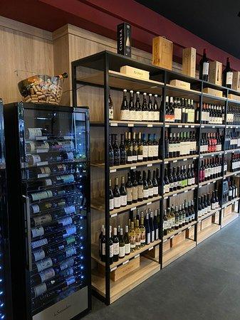 Copas de vino de calidad a gran precio