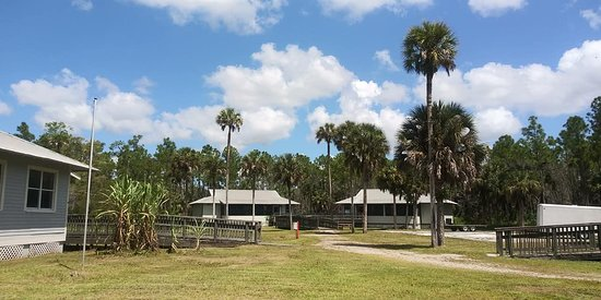 Ochopee, FL: getlstd_property_photo
