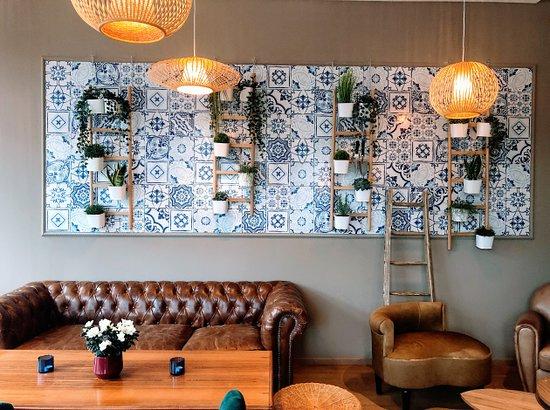 Zitza Lounge Stoel.Mama Zita Geneva Menu Prices Restaurant Reviews Tripadvisor