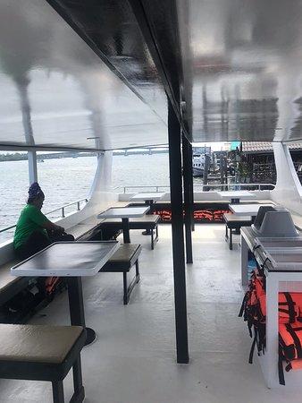 Kon Tiki Diving Amp Snorkeling Center Lanta Ko Lanta