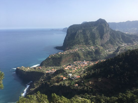 Фотография Madeira East Tour from Funchal