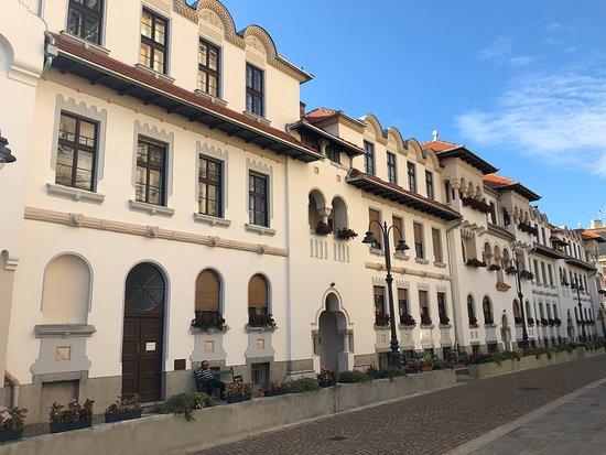 Liceul Greco-Catolic Iuliu Maniu