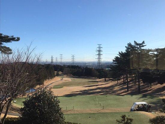 Saitama Golf Club