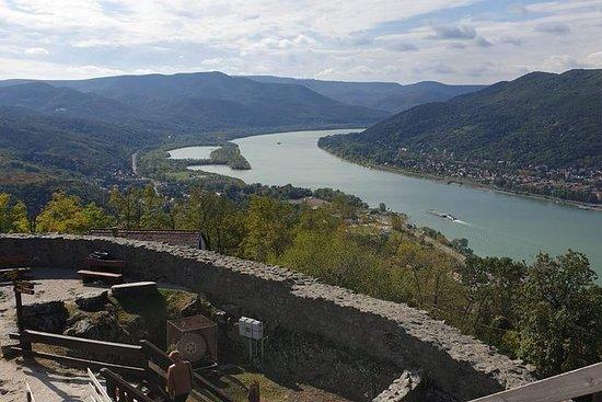 传说中的多瑙河弯全日私人导览