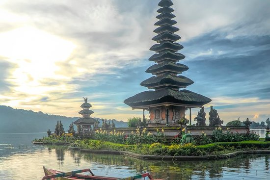 Awesome Bali Private Tour and Guide...
