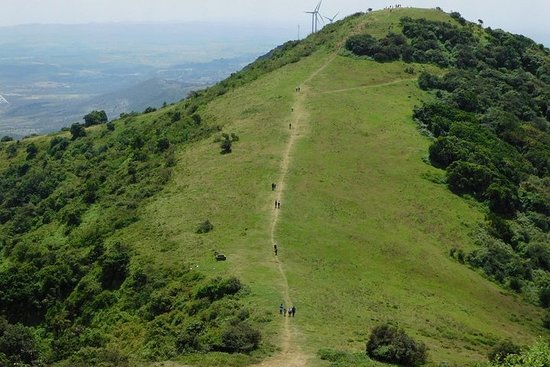 Ngong Hills Nairobi | Tickets & Tours - Tripadvisor