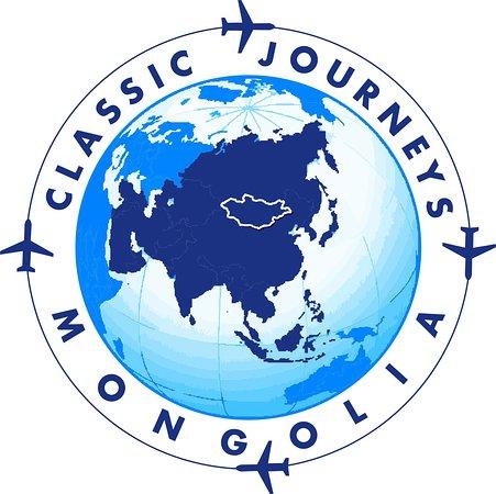 Classic Journeys Mongolia