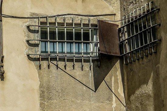 Private Potsdam Tour - In de verboden ...