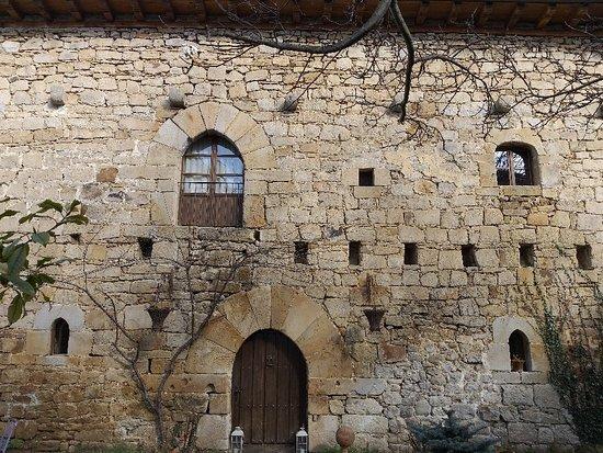 Espinosa de los Monteros, Spain: Hotel Posada y Restaurante Torre Berrueza