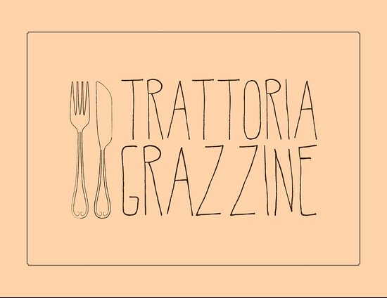 immagine Trattoria Grazzine In Brescia