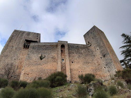 Pereto صورة فوتوغرافية