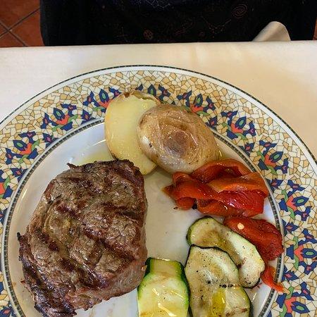 imagen La cuina de l Hostal Dolcet en Alàs i Cerc