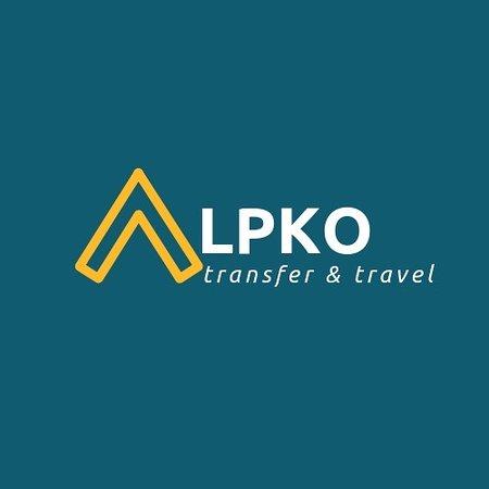 Alpko Transfer
