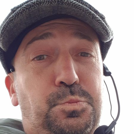 Mario Casalone - MarioViennaGuide