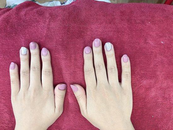 Wan Sabai Massage