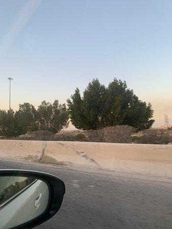 Jahra, Kuwait: الجهراء