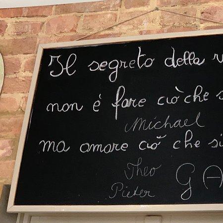 Castagnole Monferrato Photo