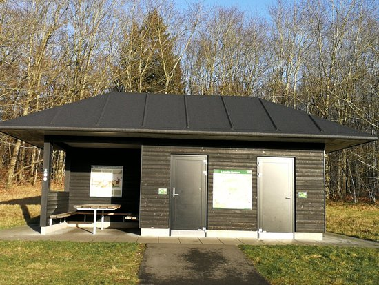 Loevbakke Naturcenter