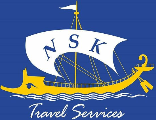NSK Travel Services