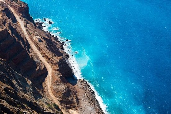 2-Day South-Western Crete Escape with Local Insider Guide & Vehicle...