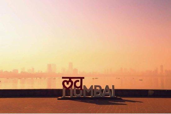 Bombay Insider Tours