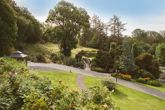 Festival of Events - West Cork Garden Trail
