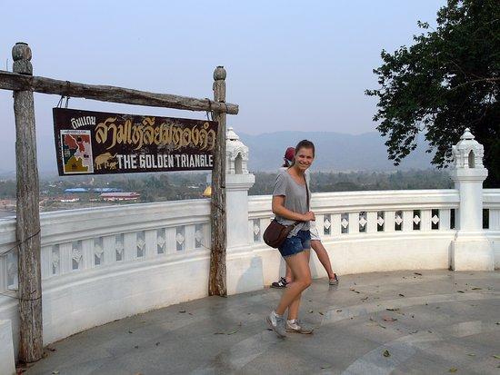 Yada Travel Chiang Rai