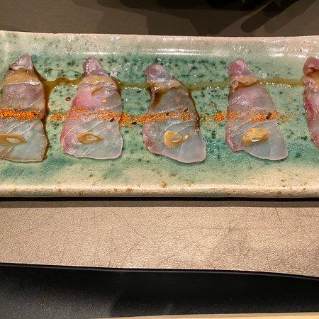 imagen Kabuki en Madrid