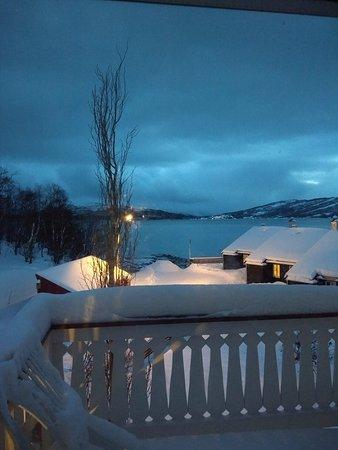 Nettdating Tips Nordland - Dating i Finnsnes
