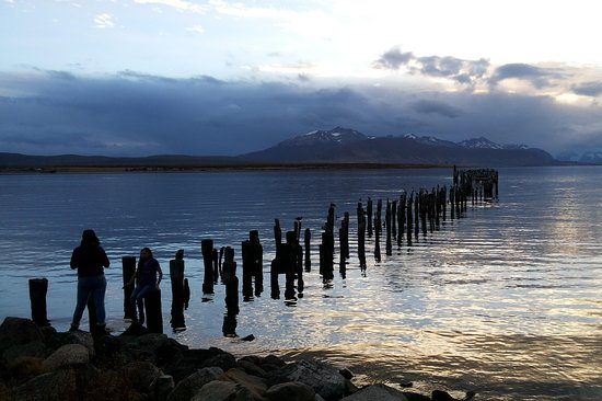 Puerto Natales Tours by Say Hueque