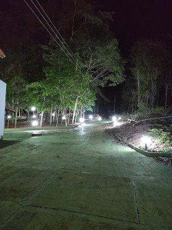 CHACARA ALUGUEL PARA TEMPORADA  A 59 KM DE URUAÇU -GOIAS E 35 KM DE  BARRO ALTO GOIAS