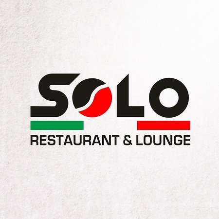 Solo Restaurant & Lounge