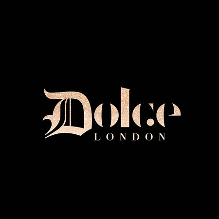 ‪Dolce Club London‬