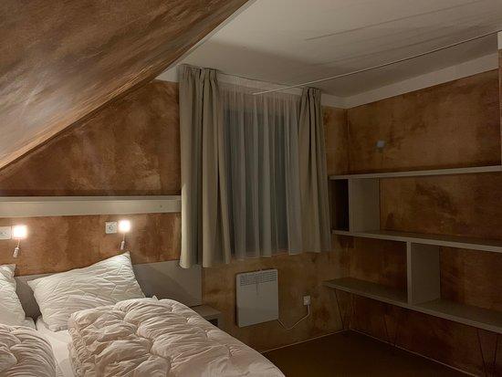 Apartmany Modřínová archa Jeseníky Horní Václavov 2-40 osob, +420 736 532 211
