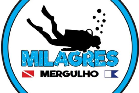 Sao Miguel dos Milagres Foto