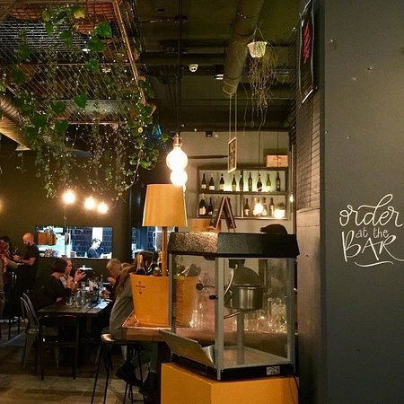 The Cheese & Wine Co: And just because it's on the way home... nah, I would definitely (ok, often!) go out of my way for this place @thecheeseandwineco  . . . . . #thecheeseandwineco #winetime #timetoeat #wineandfood #neutralbayfood #sydneyfood #sydneyeats #sydneyrestaurant #sydneybar #neutralbay #lowernorthshore #sydney #nsw #ilovesydney #sydneyaustralia #sydneylife #tourismnsw #exploreaustralia #livefully #lovemylife #traveltheworld #neverstoptravelling #australiangirl #alwaysintransit #princessintransit