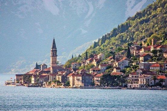 科托尔-布德瓦-Perast |难忘的黑山经验