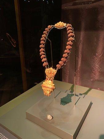 Museum of Islamic Art in Qatar: Wonderful Images of The Museum of Islamic Art (متحف الفن الإسلامي) - Doha, Qatar 2020.