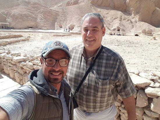 Go Luxor Travel