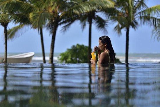 Voyages organisés au Sri Lanka