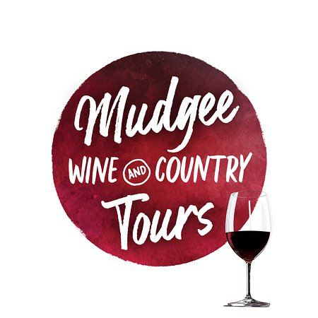 Mudgee Wine & Country Tours