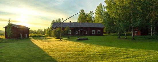 Nurmes, ฟินแลนด์: getlstd_property_photo