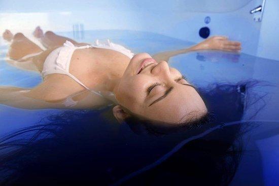AquaSpa&Relax